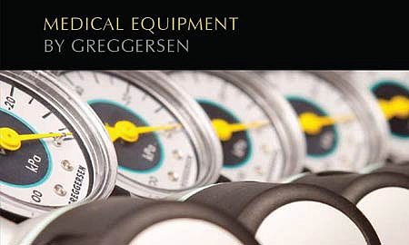 The brand Greggersen - Greggersen Gasetechnik GmbH - CEGA ...
